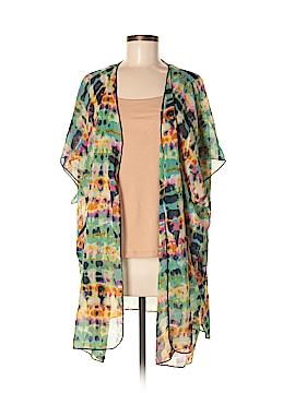 Band of Gypsies Kimono Size Med - Lg