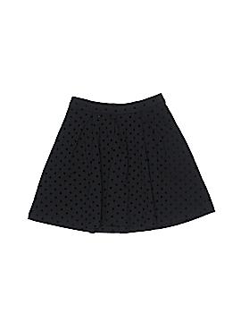 Lands' End Skirt Size L (Kids)