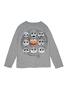 Disney Long Sleeve T-Shirt Size 10