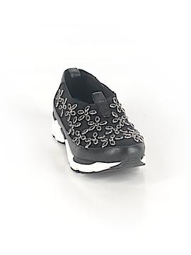 Jeffrey Campbell Ibiza Last Sneakers Size 7 1/2