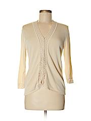 Doncaster Women Cardigan Size M