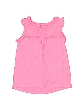 Carter's Sleeveless Top Size 3T