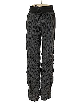 Kyodan Casual Pants Size S