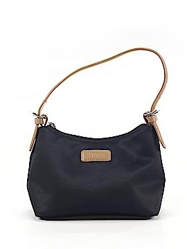 DANIER Shoulder Bag One Size