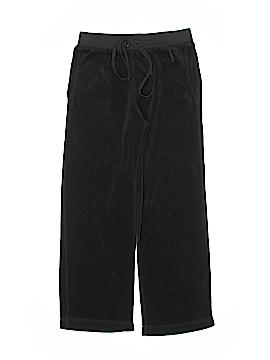 Olive Juice Sweatpants Size 8