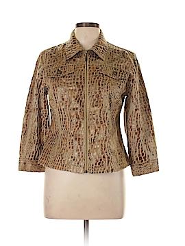 Ruby Rd. Jacket Size 10