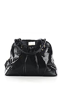 Marc Fisher Shoulder Bag One Size