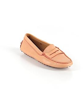 Tod's Flats Size 35 (EU)