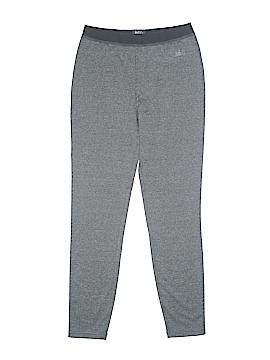 REI Leggings Size 10 - 12