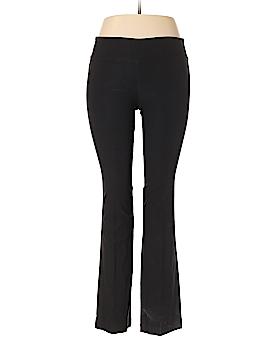 Iz Byer Casual Pants Size L