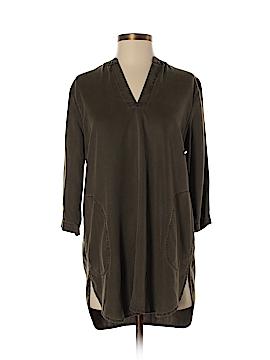 Community 3/4 Sleeve Blouse Size XXS