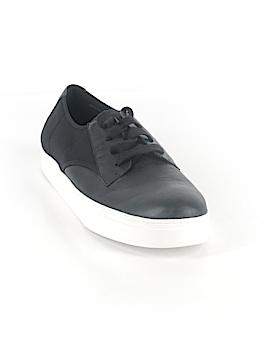 Eileen Fisher Sneakers Size 11