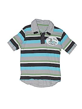 Urban Short Sleeve Polo Size 7