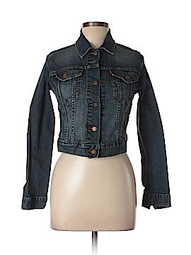 Levi's Denim Jacket Size M (Kids)