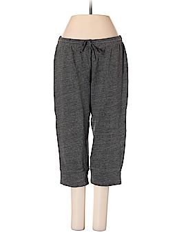 Gap Body Sweatpants Size S
