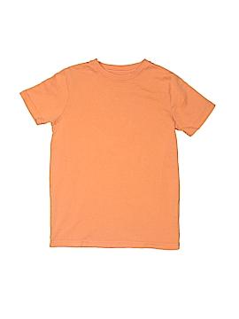 Mini Boden Short Sleeve T-Shirt Size 6 - 7