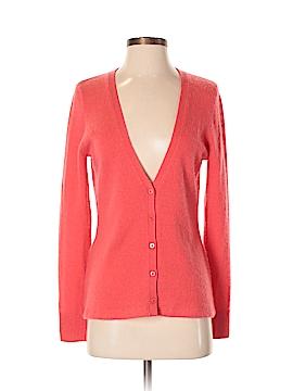 Reiss Cashmere Cardigan Size S