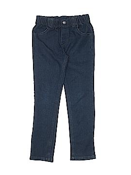 Nautica Jeans Size 5 - 6