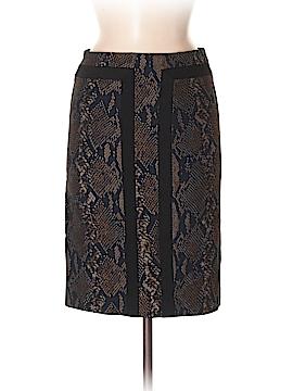 Diane von Furstenberg Casual Skirt Size 2