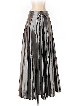 Liz Claiborne Formal Skirt Size 4