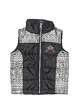 Enyce Vest Size 2T