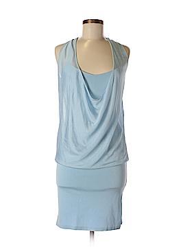 Philosophy Cocktail Dress Size 8