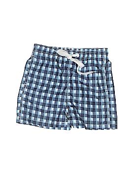 Kanu Surf Board Shorts Size 7