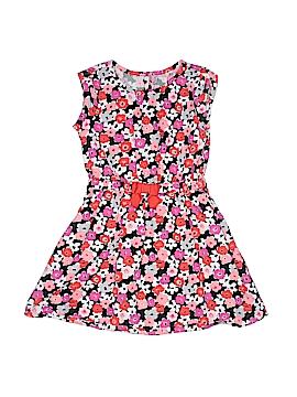 Gymboree Outlet Dress Size 7