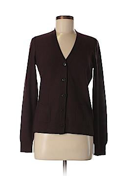 Loro Piana Cashmere Cardigan Size 44 (IT)