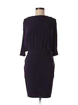 Mark + James by Badgley Mischka Casual Dress Size M