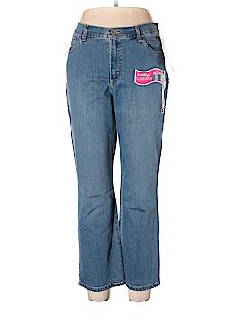 Lee Jeans Size 14S Petite (Petite)