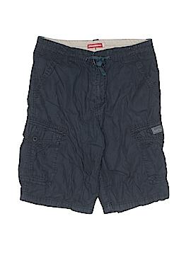 Unionbay Cargo Shorts Size 2T