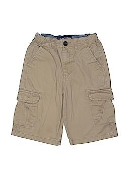 Cherokee Cargo Shorts Size 8