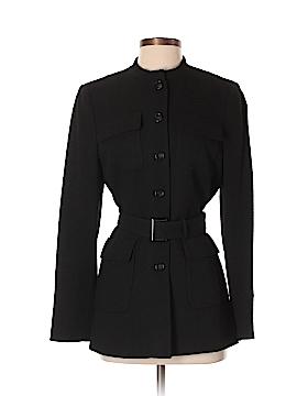 Ellen Tracy Wool Coat Size 4