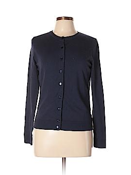 Charter Club Cardigan Size L (Petite)
