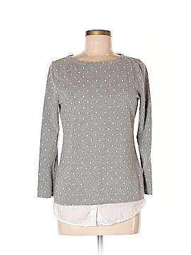 Ann Taylor LOFT Pullover Sweater Size M (Petite)