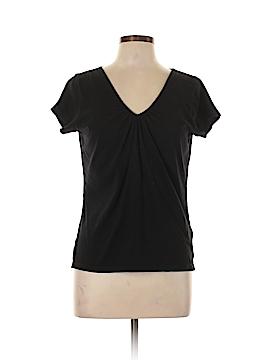 Chaus Organic Short Sleeve T-Shirt Size L