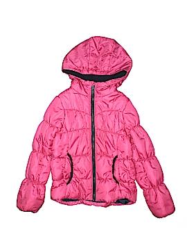 OshKosh B'gosh Coat Size 8