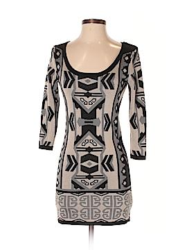 T/o Sweaters Casual Dress Size XS