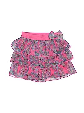 Disney Skirt Size 8