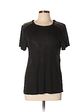 Semantiks Short Sleeve T-Shirt Size 12