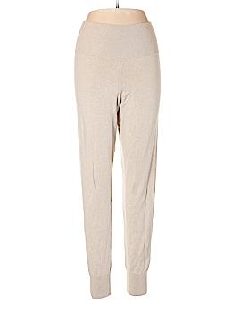 Cynthia Rowley for T.J. Maxx Sweatpants Size L