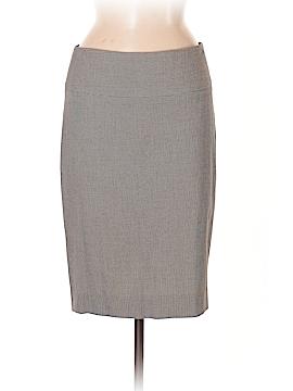 Fabrizio Gianni Casual Skirt Size 6