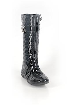 Primigi Boots Size 33 (EU)