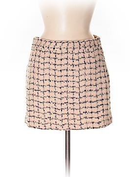 Jill Jill Stuart Casual Skirt Size M