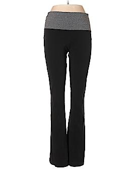 SO Yoga Pants Size L