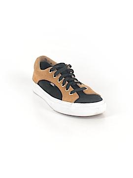 Vans Sneakers Size 8 1/2
