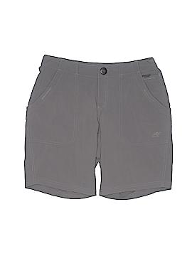 Eastern Mountain Sports Shorts Size 2