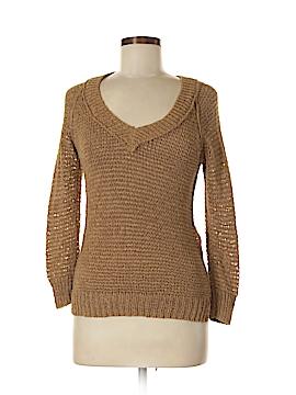 Club Monaco Pullover Sweater Size XS (Petite)