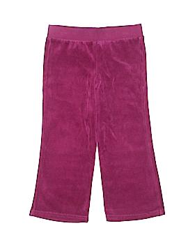 Healthtex Casual Pants Size 24 mo